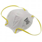 NIOSH N95 FFP2 Mask 20pcs