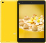 Планшет Xiaomi Mi Pad 2GB/16GB Yellow