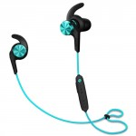 Наушники 1MORE iBFree Sport Bluetooth Headphones Blue
