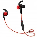 Наушники 1MORE iBFree Sport Bluetooth Headphones Red