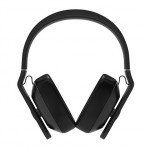 Наушники 1More MK801 Bluetooth Black