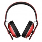 Наушники 1More Voice of China Plus Bluetooth Red