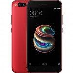 Xiaomi Mi 5X High Edition 4GB/64GB Red