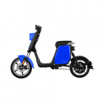 Электросамокат 70mai Smart Electric Scooter Blue