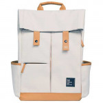 90 GOFUN Vitality Backpack Beige