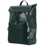 90 GOFUN Manhattan Urban Leisure Backpack Camouflage
