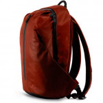 Рюкзак 90 GOFUN All-weather Daypack Backpack Red