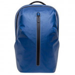 Рюкзак 90 GOFUN All-weather Daypack Backpack Blue