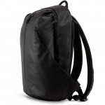 Рюкзак 90 GOFUN All-weather Daypack Backpack Black