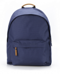 Рюкзак Xiaomi Simple College Style Backpack Blue