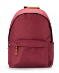 Рюкзак Xiaomi Simple College Style Backpack Red