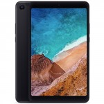 Планшет Xiaomi Mi Pad 4 WiFi Edition 4GB/64GB Black