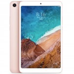 Планшет Xiaomi Mi Pad 4 WiFi Edition 3GB/32GB Rose Gold