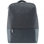 Рюкзак RunMi 90 GOFUN Urban Simple Backpack Dark Gray