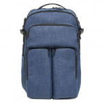 Рюкзак Carbon Business Backpack Blue