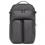Рюкзак Carbon Business Backpack Gray