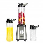 Блендер O'COOKER Portable Electric Juice Extractor