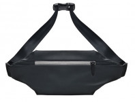Сумка Xiaomi Multifunctional bag Black (M1100214)