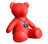 Игрушка 1More Bear Red