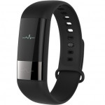 Фитнес браслет  Xiaomi Amazfit Health Band Black