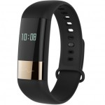 Фитнес браслет Xiaomi Amazfit Health Band Gold