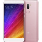 Смартфон Xiaomi Mi 5s Plus High Ed. 6GB/128GB Dual SIM Pink
