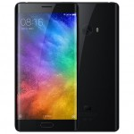 Смартфон Xiaomi Mi Note 2 International Ed. 6GB/128GB Dual SIM Black