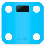 Умные весы Yunmai Mini Smart Scale Blue